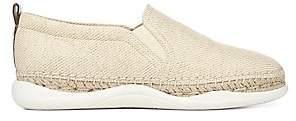 Sam Edelman Women's Kassie Slip-On Sneakers