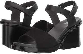 Camper Ivy - K200398 Women's Dress Sandals