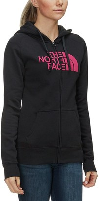 The North Face Half Dome Full-Zip Hoodie - Women's