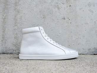 Freda Salvador SAL Hightop Sneaker