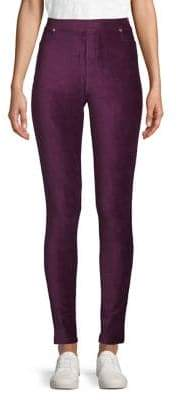 Calvin Klein Corded Leggings