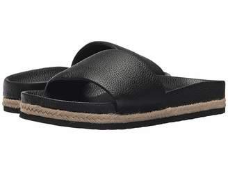 Vince Aurelia Women's Shoes