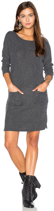Nation LTD Lena Dress $125 thestylecure.com