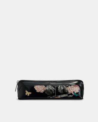 Ted Baker EDII Narrnia pencil case