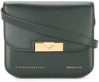 Victoria Beckham Eva crossbody bag