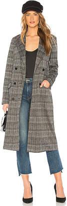 Michael Stars Coat