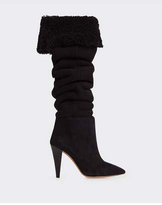 IRO Graceful Boots