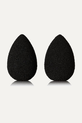 beautyblender - Beautyblender Micro Mini Pro - Black $16 thestylecure.com