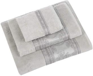 Versace I Love Baroque Luxe Towel
