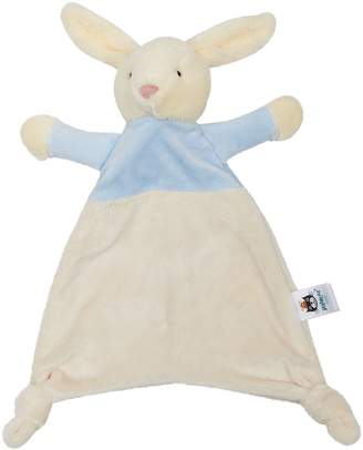 Jellycat Star Bunny Soother (29cm)