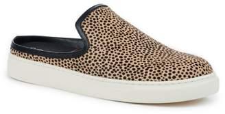 Sole Society Belynda Slip-On Sneaker