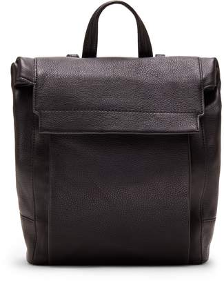 Vince Camuto Min Flap Backpack