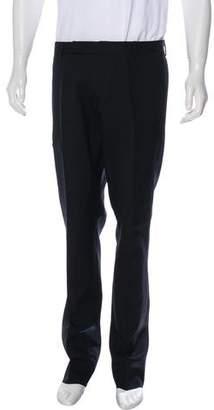 Marni Dress Pants