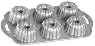 Nordicware Mini Bundt Cake Pan