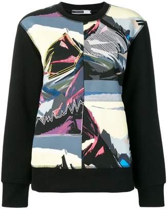 Sportmax Code Catia sweatshirt