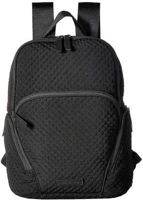 Vera Bradley Vera Hadley Backpack