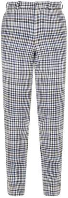 Stephan Schneider Wool Trousers
