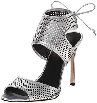 Pour La Victoire Women's Ella Dress Sandal
