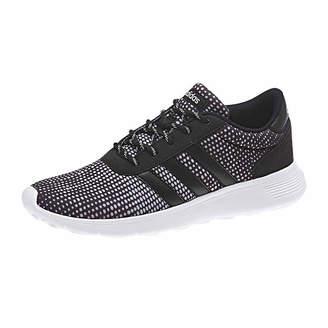 adidas Lite Racer Womens Running Shoes