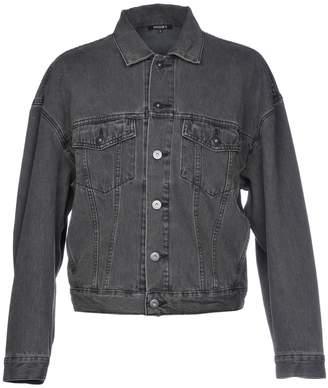 Yeezy Denim outerwear