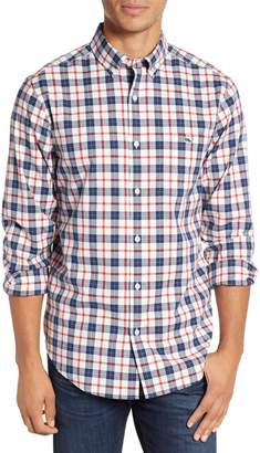 Vineyard Vines Pacific Avenue Tucker Classic Fit Sport Shirt
