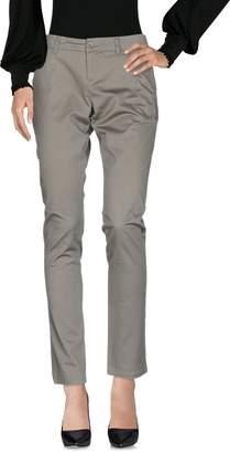 Silvian Heach Casual pants - Item 13062784EM