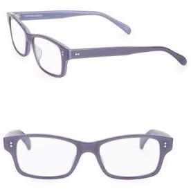 Corinne McCormack 52MM Jess Reading Glasses