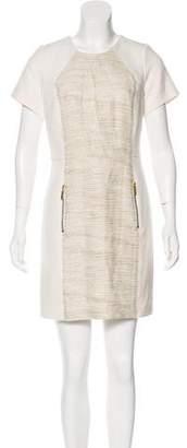 MICHAEL Michael Kors Mini Casual Dress