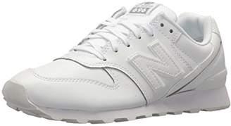 New Balance Women's 696v1 Sneaker
