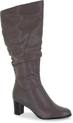 Easy Street Shoes Tessla Boot - Women's