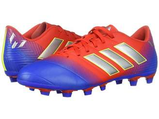 adidas Nemeziz Messi 18.4 FxG
