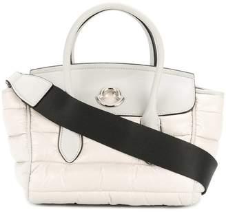 Moncler small Evera shoulder bag