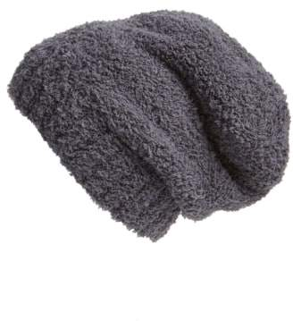 Barefoot Dreams R) 'Cozy Chic(R)' Slouch Beanie