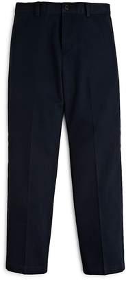 Brooks Brothers Boys' Uniform Advantage Chinos - Little Kid, Big Kid