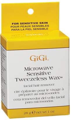 GiGi Microwave Tweezeless Wax Sensitive