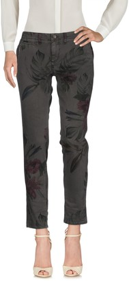 GUESS Casual pants - Item 36927036KF