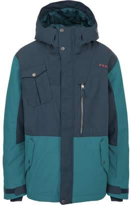 O'Neill Utility Hybrid Jacket - Men's