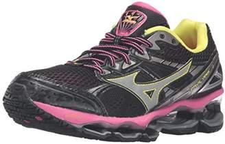 Mizuno Women's Wave Viper-W Running Shoe