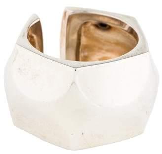 Baccarat B Mania Femme Ring