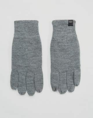 Jack and Jones Touchscreen Gloves