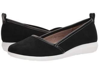 LifeStride Trophy Women's Shoes