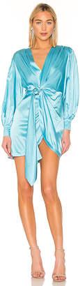 retrofete Elodie Dress
