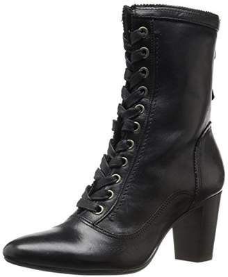 Johnston & Murphy Women's Adaline Boot