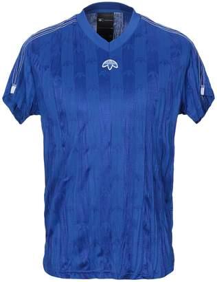 adidas T-shirts - Item 12293006JA