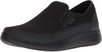 Skechers Men's Depth Charge Flish Loafer