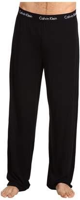 Calvin Klein Underwear Micro Modal Pant Men's Pajama
