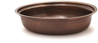 Old Dutch Water Pan only for 841 Chafing Dish