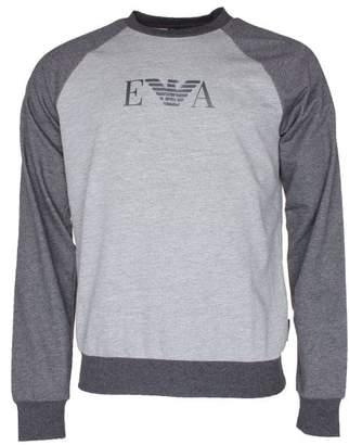 Emporio Armani 111062 8A566 Sweater
