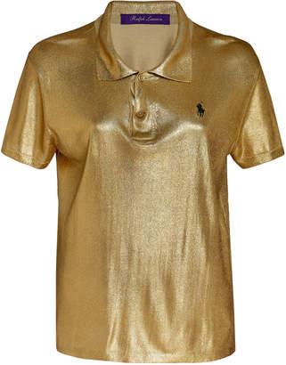 cde9e0bb9f5 Lauren Ralph Lauren Silk Tops - ShopStyle UK