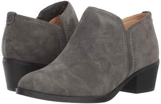 Naturalizer Zarie Women's Boots